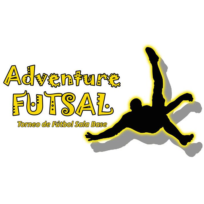 Abierto el periodo de inscripción para Adventure Futsal '19